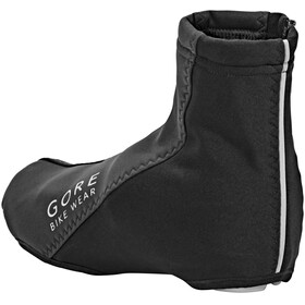 GORE BIKE WEAR Universal WS Thermo Overshoes black